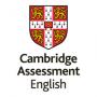 Cambridge certifikát